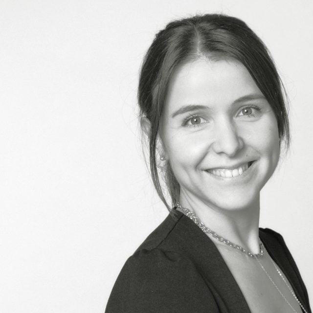 Marianna Heiska