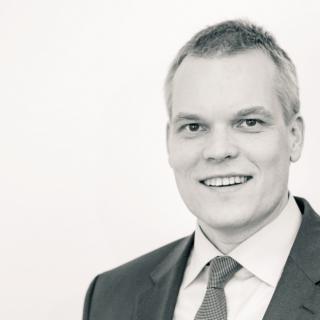 Asko Kapanen, Comset Corporate Finance