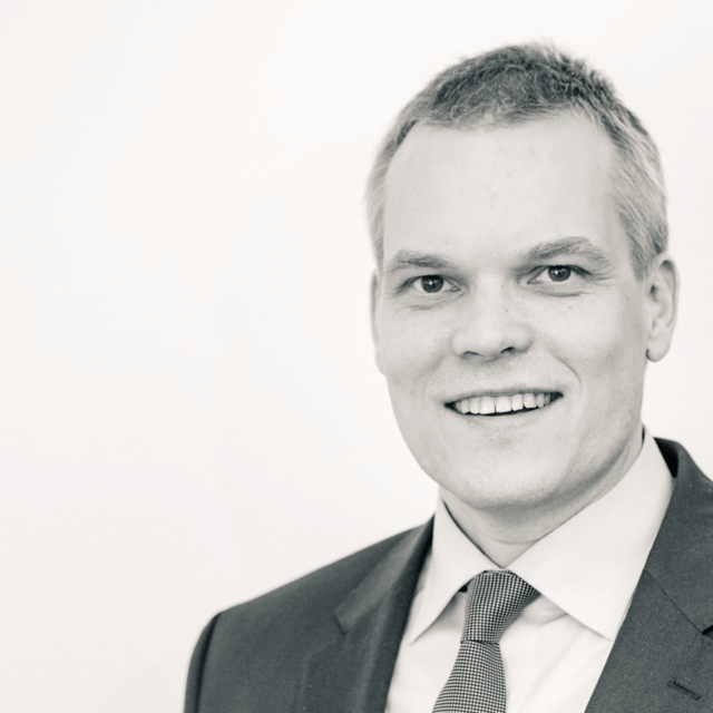 Asko Kapanen, Comset Corporate Finance