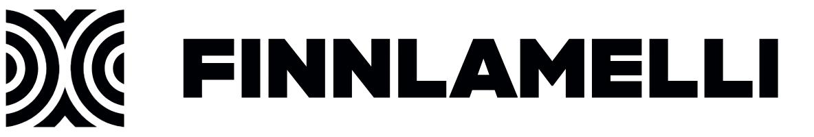 Finlamelli