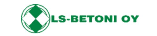 LS-Betoni