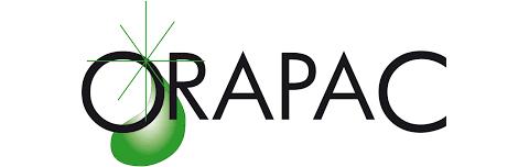 Orapac
